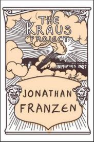 The Kraus project: essays