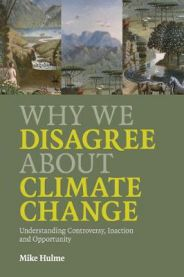 Why We Disagree About Climate Change: Understanding Controversy, Inaction and…