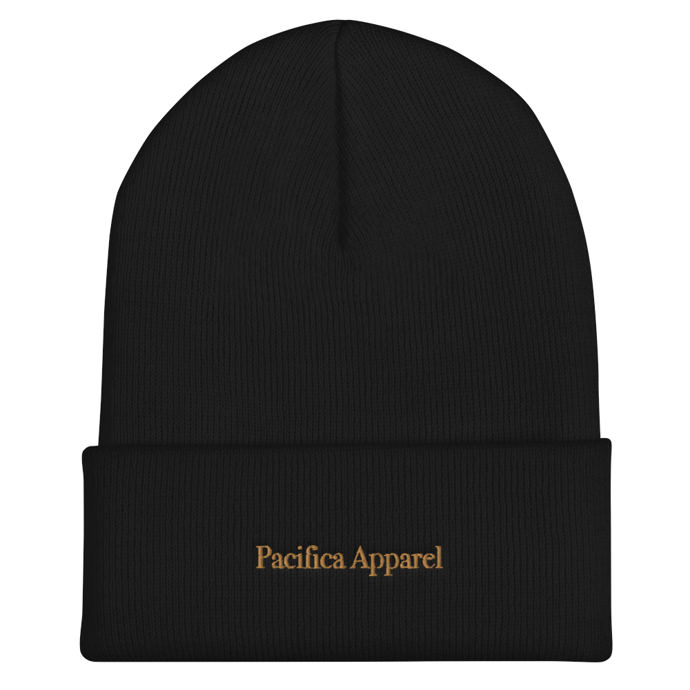 Pacifica Northridge Beanie