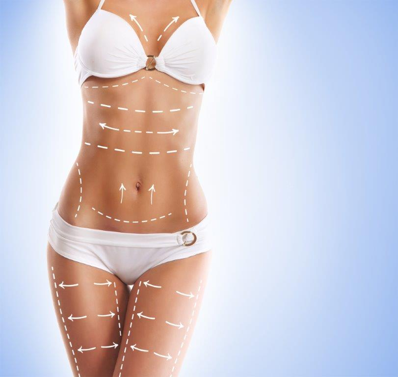 Cosmetic Surgery and Plastic Surgery | Do You Know The Difference?