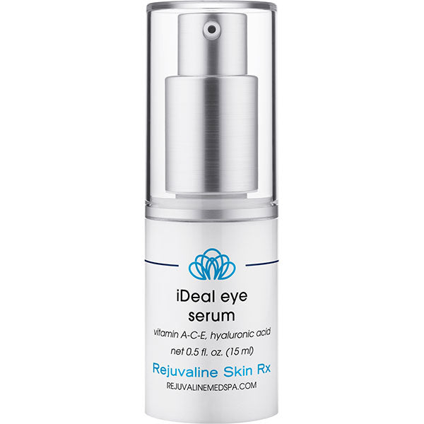 iDeal Eye Serum