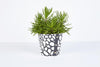 Cobbles Plant Pot Cover - Large