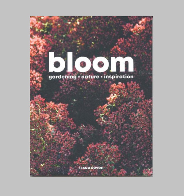 Bloom Issue 7