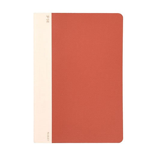 Hightide Cheesecloth Notebook C6