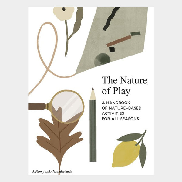 The Nature of Play