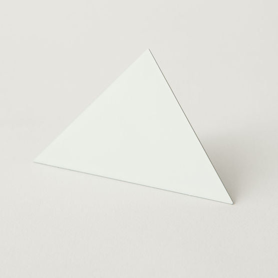 Geometric Photo Clip