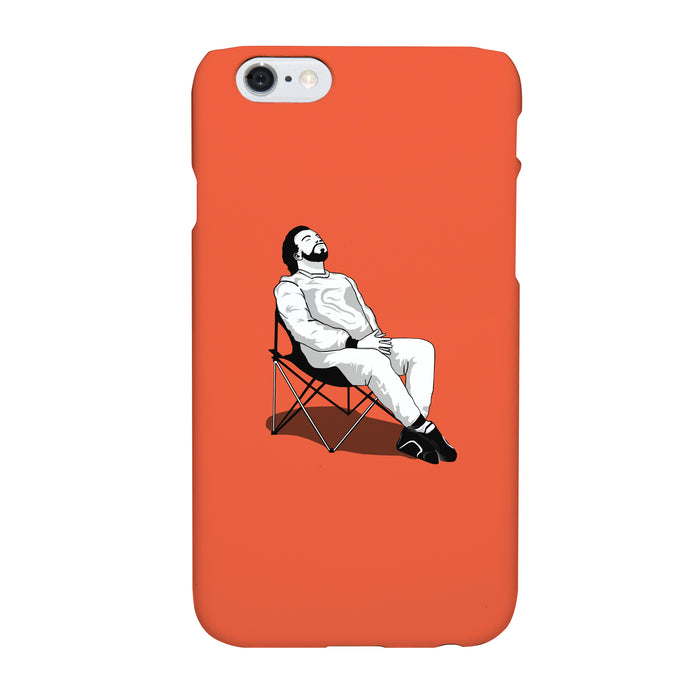 Alonso Phone Case