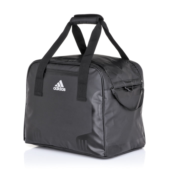 Adidas Helmet Bag
