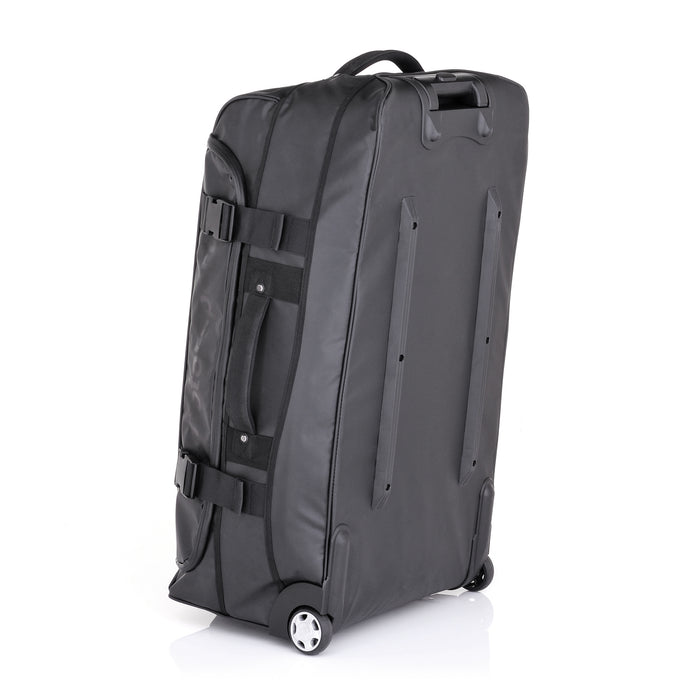 Adidas 3 Stripes Team Trolley Bag