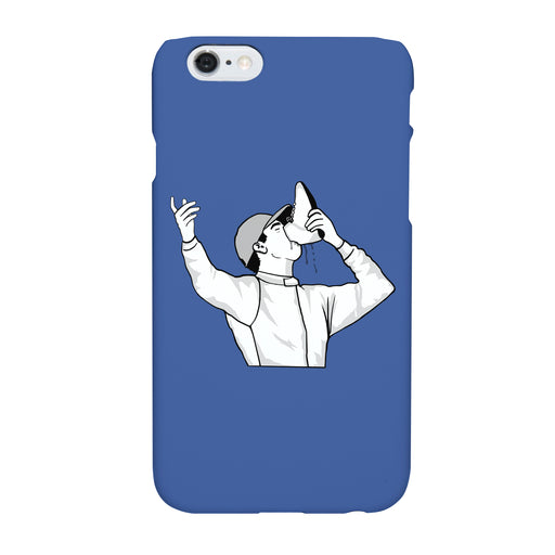 Shoey Phone Case