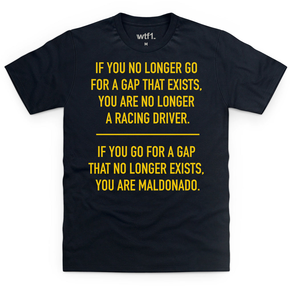 The Gap T Shirt