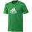 Adidas Karting Tee - Green/White