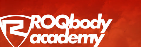 ROQ Body Academy