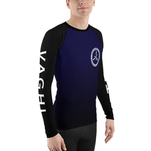 SCMMA / Vaghi  Rash Guard