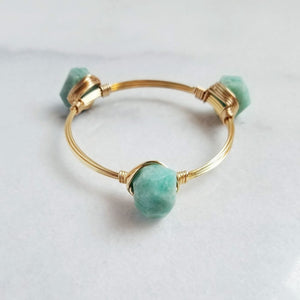 Robin Bangle