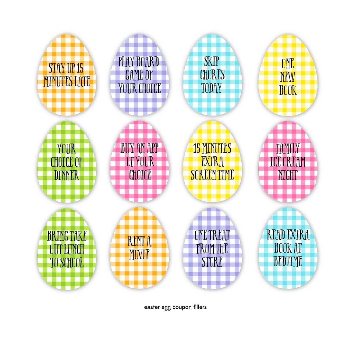 photo relating to Egg Coupons Printable named 10 Tremendous Enjoyment Easter Things to do For Little ones Theyll Beg Toward Do