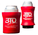 BTO Cooler (Red)