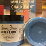 GIVERNY - peinture Chalkpaint™