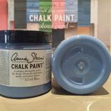 GREEK BLUE - peinture Chalkpaint™