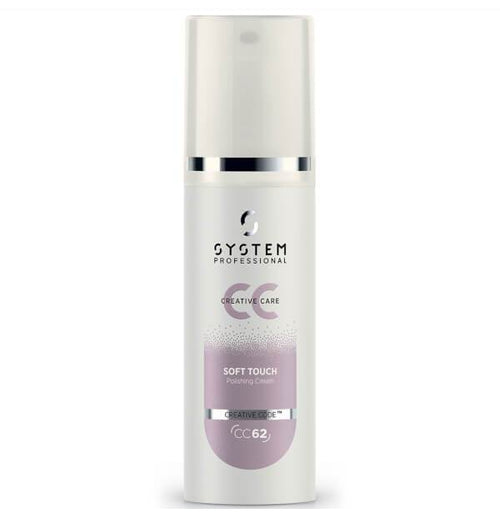 System Professional CC Soft Touch Cream 75ML