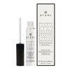 Avant Hyaluronic Acid Replenishing Lip Serum