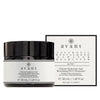 Avant Ultimate Hyaluronic Acid Resurfacing DUO Moisturiser