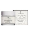 Avant Profusion Algae Revitalising & Firming Anti-Pollution Day Cream