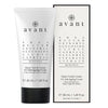 Avant Hand Nail & Cuticle Anti-Ageing Cream
