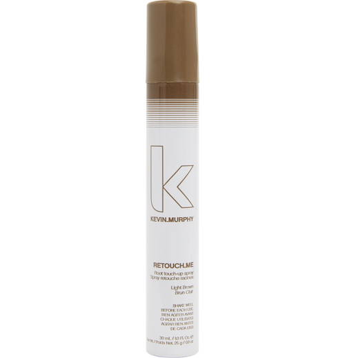 Kevin.Murphy RETOUCH ME Light Brown