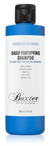 Baxter of California Daily Fortifying Shampoo 8oz