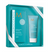 Moroccanoil Treatment Light 125ml With free Hydrating Mask Light
