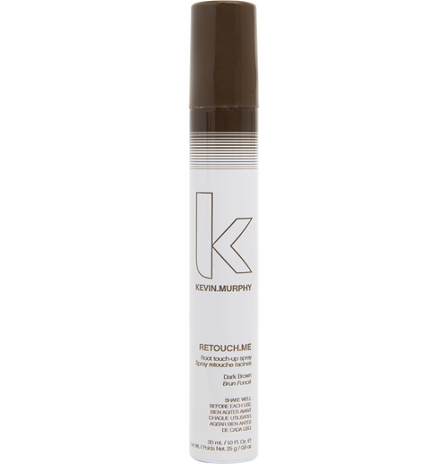Kevin.Murphy RETOUCH ME Dark Brown