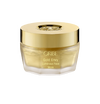 Face Mask - Oribe Gold Envy Luminous Face Mask 50ml