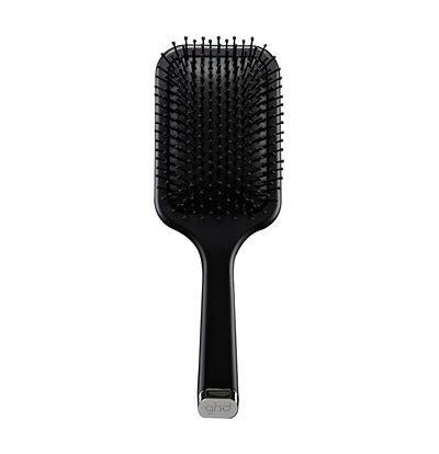 Hair Brush - Ghd Paddle Brush