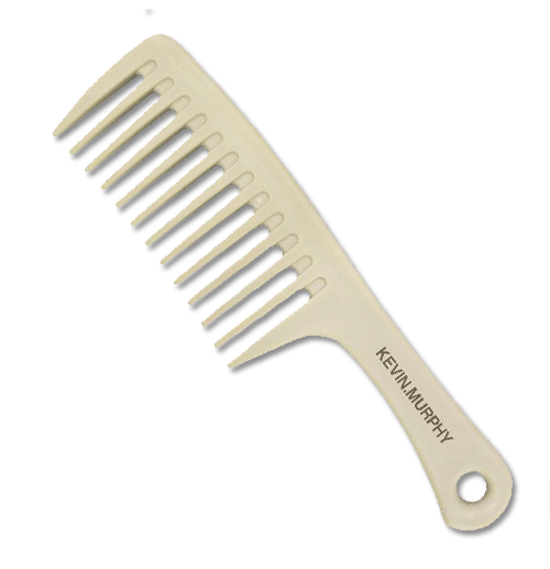 Hair Comb - Kevin Murphy Texture.Comb