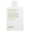 Hair Conditioner - EVO Normal Persons Conditioner 300ml