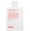 Hair Conditioner - EVO Ritual Salvation Conditioner 300ml