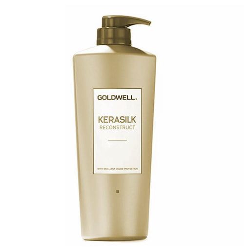 Hair Conditioner - Goldwell Kerasilk Control Conditioner 1000ml