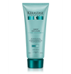Hair Conditioner - Kerastase Resistance Ciment Anti Usure 200ml
