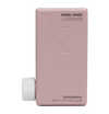 Hair Conditioner - Kevin.Murphy Angel.Rinse 250ml