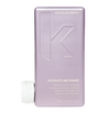 Hair Conditioner - Kevin.Murphy Hydrate.Me.Rinse 250ml