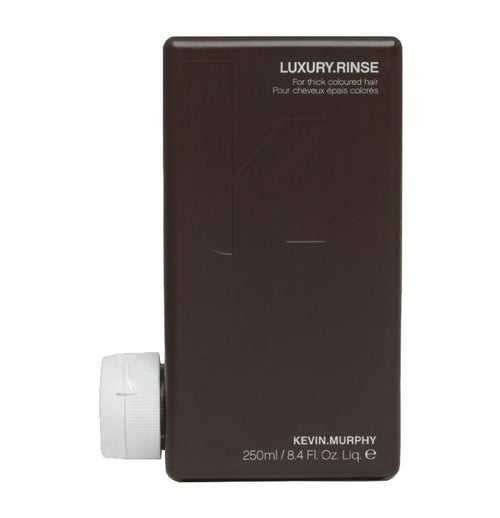 Hair Conditioner - Kevin.Murphy Luxury.Rinse 250ml