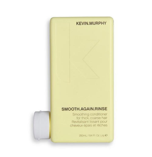 Hair Conditioner - Kevin.Murphy Smooth.Again Rinse 250ml
