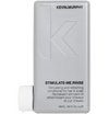 Hair Conditioner - Kevin.Murphy Stimulate.Me Rinse 250ml