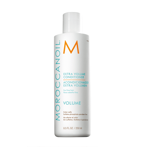 Hair Conditioner - MoroccanOil  Extra Volume Conditioner 250ml