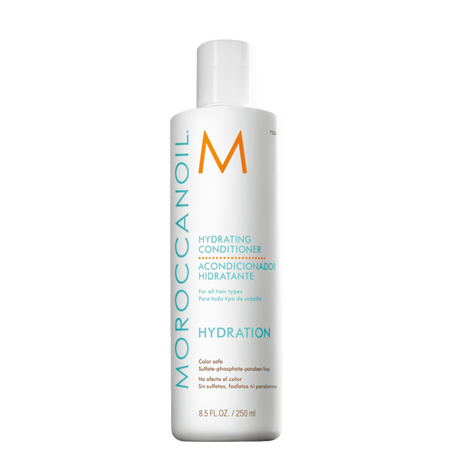 Hair Conditioner - Moroccanoil Hydrating Conditioner 250ml