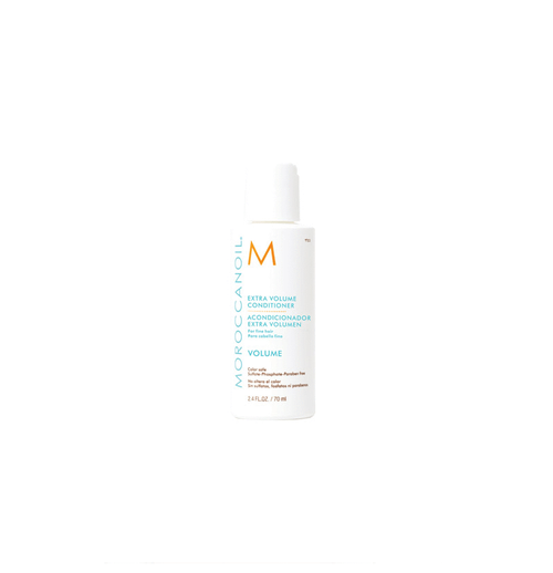 Hair Conditioner - MoroccanOil  Moisture Repair Conditioner 70ml