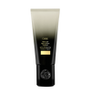 Hair Conditioner - Oribe Gold Lust Repair & Restore Conditioner 200ml