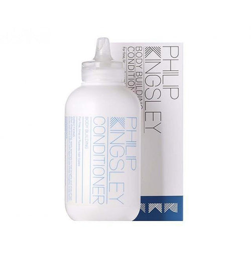 Hair Conditioner - Philip Kingsley Body Building Conditioner 250ml