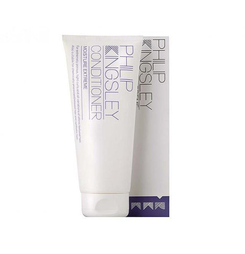 Hair Conditioner - Philip Kingsley Moisture Extreme Conditioner 200ml